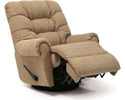 Discount Recliners Zip Wall Saver Recliner Recliners Lane Furniture Lane Furniture