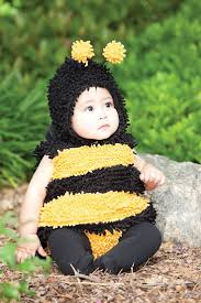 cute halloween costumes for little boys 43 best baby toddler costumes images on pinterest toddler