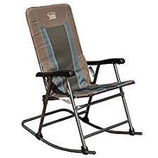 Heavy Duty Outdoor Folding Chairs 5 Top Heavy Duty Folding Chair Ideas Heavy People Lawn Laxin