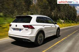 volkswagen jeep tiguan volkswagen tiguan review price and specifications whichcar