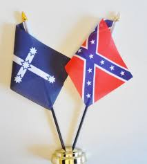 Rebel Flag Image Chew The Fat Org Uk U2022 View Topic Confederate Flag Annoyance