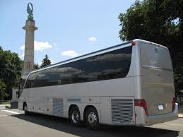 Kentucky travel by bus images Coach charter bus rentals prices metropolitan shuttle jpg