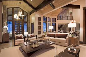 interior design mountain homes 8 amazing mountain contemporary homes in utah summit sotheby s