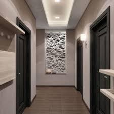 dark interior how dark interior doors benefit your home miami doors closets
