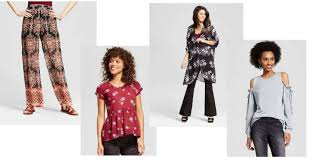 target apparel black friday deals target 25 off xhilaration apparel items southern savers