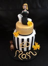 10 best dad cakes images on pinterest birthday ideas cake
