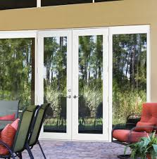 french doors and windows home interior design