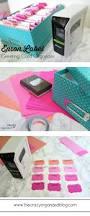 best 25 greeting card storage ideas on pinterest card organizer
