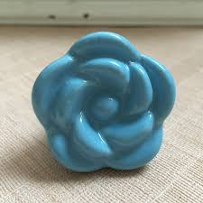 Porcelain Kitchen Cabinet Knobs by Compare Prices On Porcelain Kitchen Cabinet Knobs Online Shopping