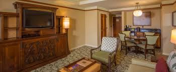 livingroom bar photos u0026 videos aulani hawaii resort u0026 spa