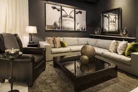 armani casa items available in our aspen furniture store