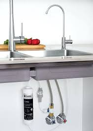 Kitchen Filter Faucet Sink Water Filters Kitchen Sink Water Filter Faucet Ibbc Club