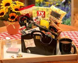 gourmet gift baskets coupon 98 best gift baskets towers images on gift basket