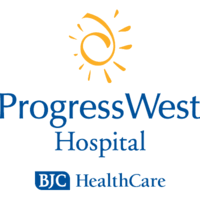 Barnes Jewish Hospital Jobs Progress West Hospital Jobs Careerarc
