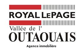 chambre immobili鑽e de l outaouais accueil immobilier maisons à vendre royal lepage vallée de l