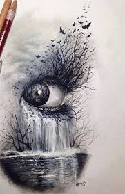 73 best draw images on pinterest amazing pencil drawings art