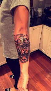 58 best tattoo ideas images on pinterest beautiful clothes and draw