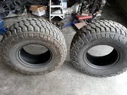 dynapro mt 33x12 50x15 pirate4x4 com 4x4 and off road forum