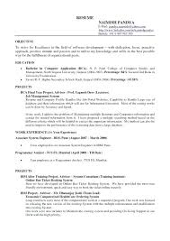 different resume templates different resume templates vasgroup co
