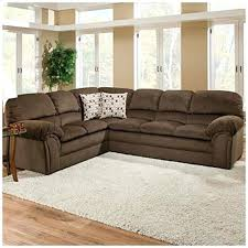 cheap living room sets online costco furniture living room big lots furniture sale recliners at