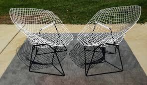 seating aymerick mødern