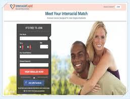 Seeking Cupid Dating Review Seeking A Serious Dating