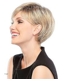 hair under ears cut hair short hairstyles lovely short hairstyles with hair tucked behind