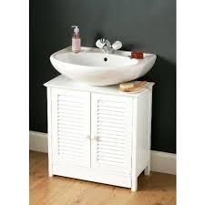 home depot bathroom vanity cabinets home depot bathroom vanities with sinks sillyroger com