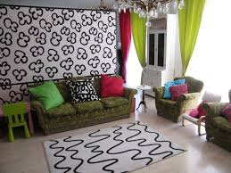 interior design sensational how to make stylish accessories at