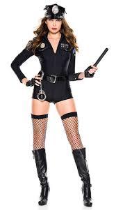 cop costume cop romper costume costume yandy