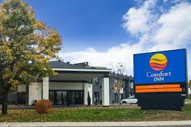 Comfort Inn Reservations 800 Number Pointe Claire Canada Hotels Comfort Inn Hotel Close To La Ronde