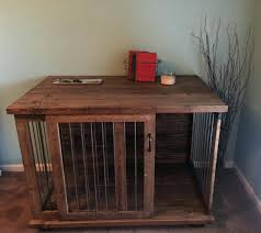 Door Entry Table by Dog Crate Side Table Canada Protipturbo Table Decoration