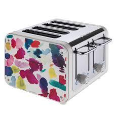 Dualit Toaster Uk Designer Dualit Toasters Bluebellgray
