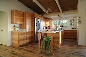Armstrong Kitchen Cabinets Contemporary Kitchen With Box Ceiling U0026 Hardwood Floors Zillow