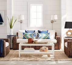 living room sconces chelsea swing arm sconce pottery barn