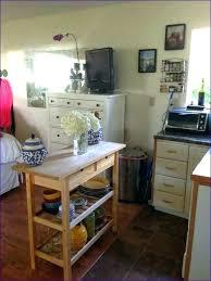 kitchen setup ideas thin kitchen island narrow kitchen cart size of small thin