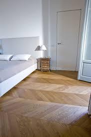 Laminate Parquet Flooring Suppliers Engineered Chevron Oak Parquet Flooring Passepartout Pinterest