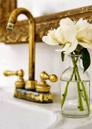 Bathroom Flowers And Plants Bathroom Bliss By Rotator Rod The Bathroom Gardening Guide