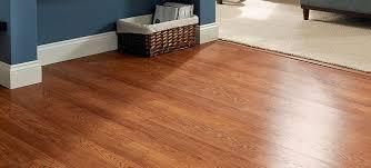 laminate carpet llc 586 404 3742