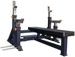 Competitor Workout Bench Bench Strength Bench Cap Strength Deluxe Weight Bench Press