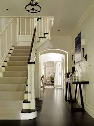 colonial home interior design image result for traditional colonial 1960s landscaping home