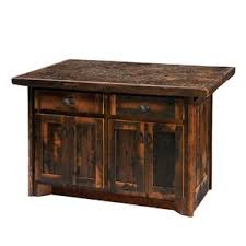 reclaimed wood kitchen islands reclaimed wood kitchen island wayfair