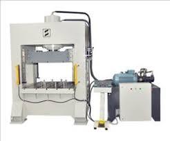 Kitchen Sink Manufacturing Machine At Best Price In India - Kitchen sinks manufacturers