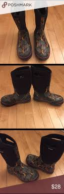 bogs s boots size 12 best 25 bogs winter boots ideas on toddler winter