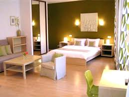 earth tone paint colors for bedroom awesome earth tone interior paint colors gallery simple design