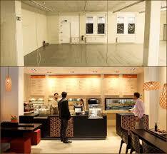 rikiki yaz offices u0026 concept restaurant