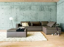 Wohnzimmer Lounge Bar Lounge Möbel Wohnzimmer Mxpweb Com