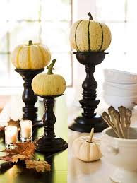 47 Easy Fall Decorating Ideas by 304 Best Shabby Chic Autumn Images On Pinterest Fall Flower