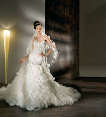 bridal shops in lancaster pennsylvania vary of dress