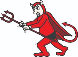 devil cartoon pic free download clip art free clip art on